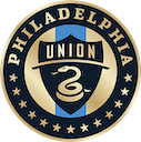 philadelphia union mls