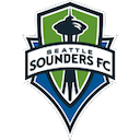 seattle sounders mls