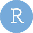 rstudio random