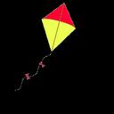 kite random