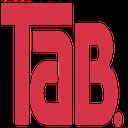 tab random
