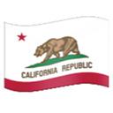 california random