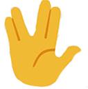 live_long_prosper