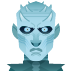 nightking game of thrones