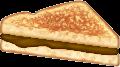 shit sandwich random