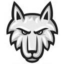 ghost direwolf random
