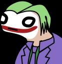 joker random