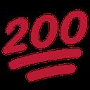 200 random