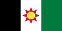 iraqiflag random