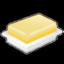 butter random
