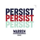 persist2 random