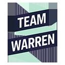teamwarren random
