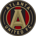 atlanta united random