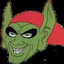 goblin random