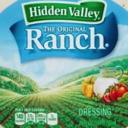 ranch random