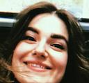 smileyisabae random
