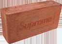 brick random