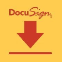docusign random