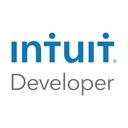 intuit developer random