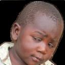 skeptical kid random