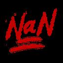 nan random