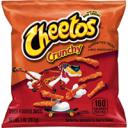 cheetos random