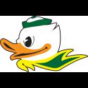 ducks random