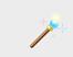 magic wand random