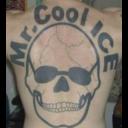 mr cool ice random