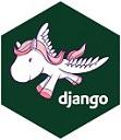 django pony random