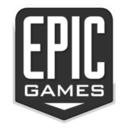 epic games random