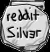 reddit silver random