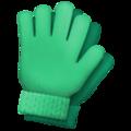 glove random