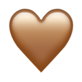 brown random