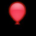 ballom random