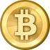 bitcoin random