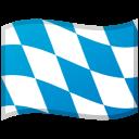 flag bavaria random