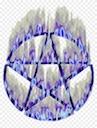 pentagram random