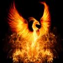 fire bird random