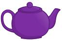 teapot random