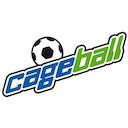 cageball random