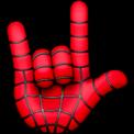spiderman random
