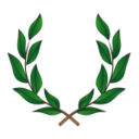 laurelwreath random