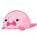 blob random