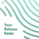 release radar random