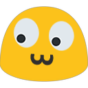 blob 0w0 hangouts blob
