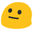 blob neutral hangouts blob