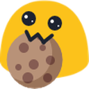 blob nomcookie hangouts blob