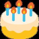 google cake blob hangouts blob