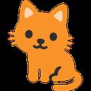 google cat blob hangouts blob